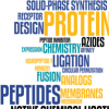Journal of Peptide Science Award