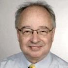 Ferenc Hudecz