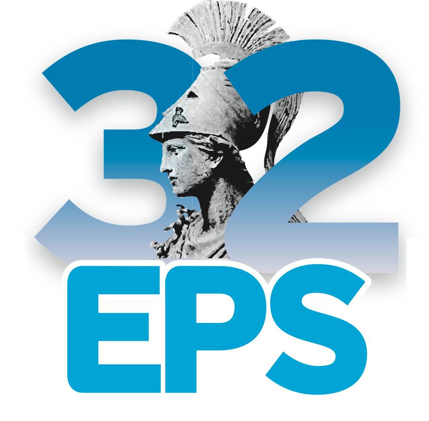 European Peptide Society