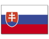 Flag_Slovakia