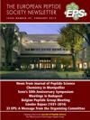EPS_Newsletter_49thumb