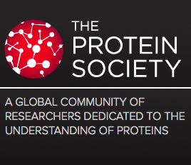 The 29th Annual Symposium of the Protein Society @ Fira de Barcelona, Montjuïc venue | Barcelona | Catalonia | Spain