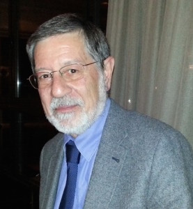 Paul Cordopatis