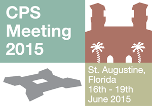 6th Chemical Protein Synthesis Meeting @ Casa Monica Hotel | Saint Augustine | Florida | United States