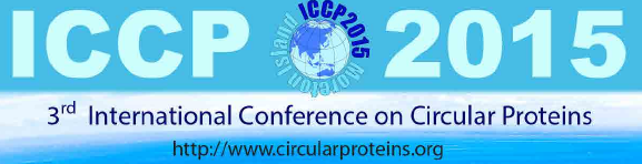 3rd International Conference on Circular Proteins @ Tangalooma Island Resort | Queensland | Australia