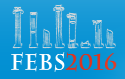 The 41st FEBS Congress @ Kuşadası Ephesus Convention Center | Aydın | Turkey