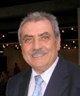 Jean Martinez