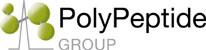 poly_peptide_logo
