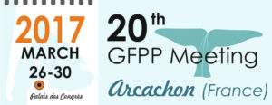 20th GFPP Meeting
