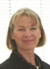 Susan J. Tzotzos