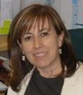 Rosario González-Muñiz