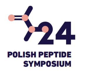 24th Polish Peptide Symposium @ The Primavera Conference & SPA Hotel | Władysławowo | pomorskie | Poland