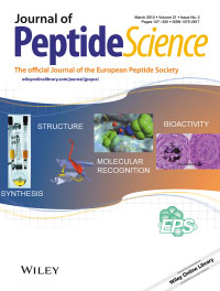Peptide Science