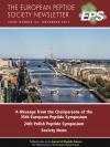 EPS Newsletter Issu 56 November 2017