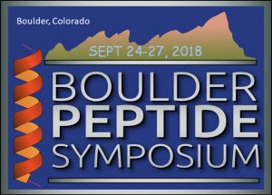 Boulder Peptide Symposium @ St Julien Hotel and Spa | Boulder | Colorado | United States