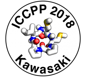4th International Conference on Circular Proteins and Peptides @ Peptidream Inc. | Kawasaki | Kanagawa Prefecture | Japan