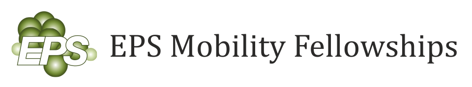 EPS Mobility Fellowships