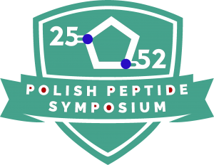 25th Polish Peptide Symposium @ Pałac Wojanów