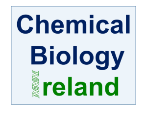 Chemical Biology Ireland Conference @ University College Dublin